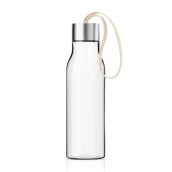 0.5L Drinking Bottle in Birch