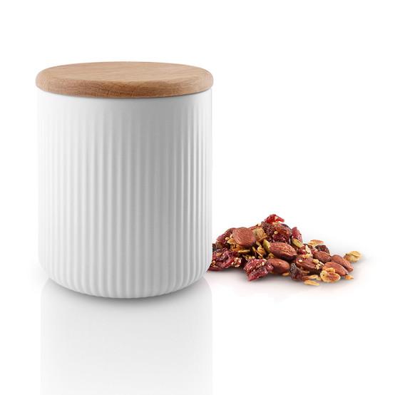 Legio Nova Small Storage Jar