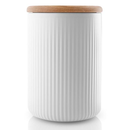 Legio Nova Large Storage Jar