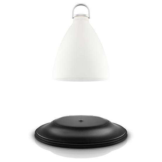 Large SunLight Bell
