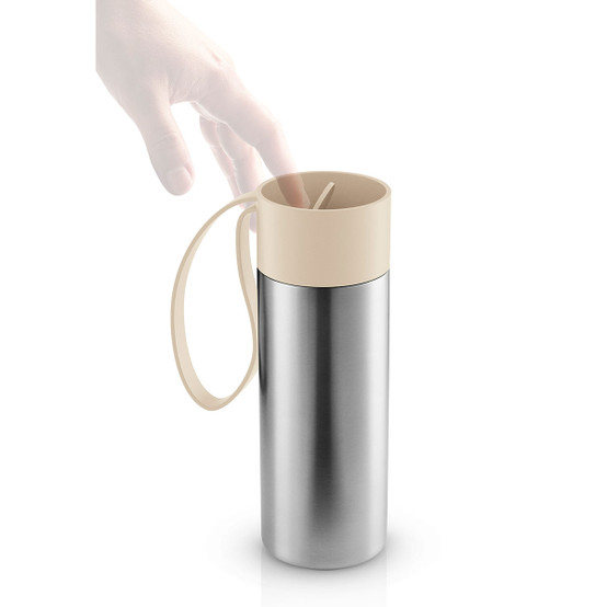 To-Go Cup in Birch