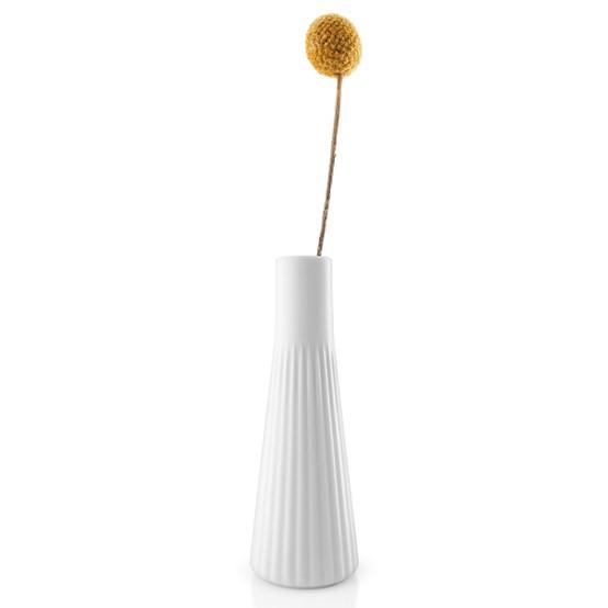 Legio Nova Large Candlestick