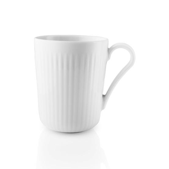 Legio Nova 2Pc Set Cups