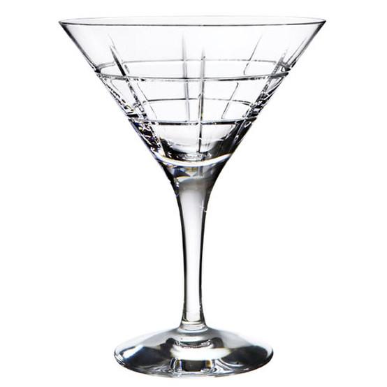 Street Martini Set of 2