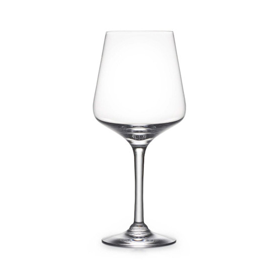 Vintner Red Wine Glass
