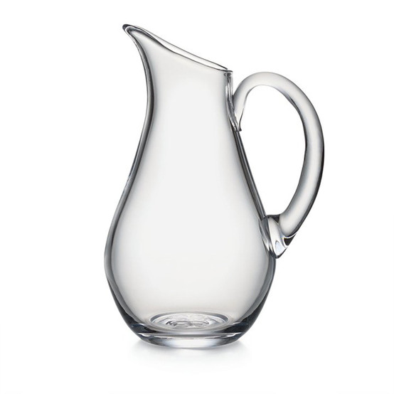 Woodstock Large Pitcher