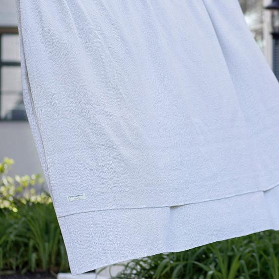 Milo Cotton Blanket