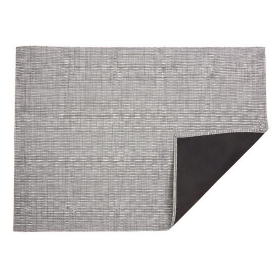 Thatch Floor Mat in Dove