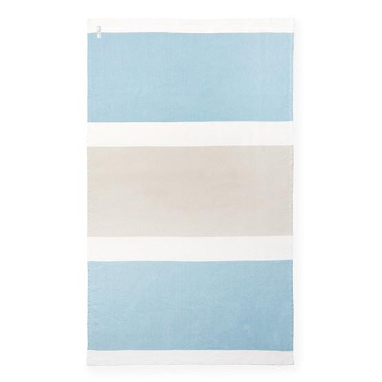 Matka/Oyster/Soft White