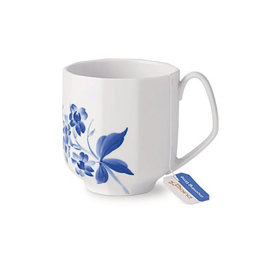 Blomst Mug in Gilly Flower