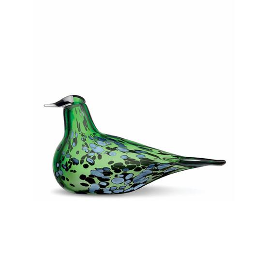 Toikka Green Dove