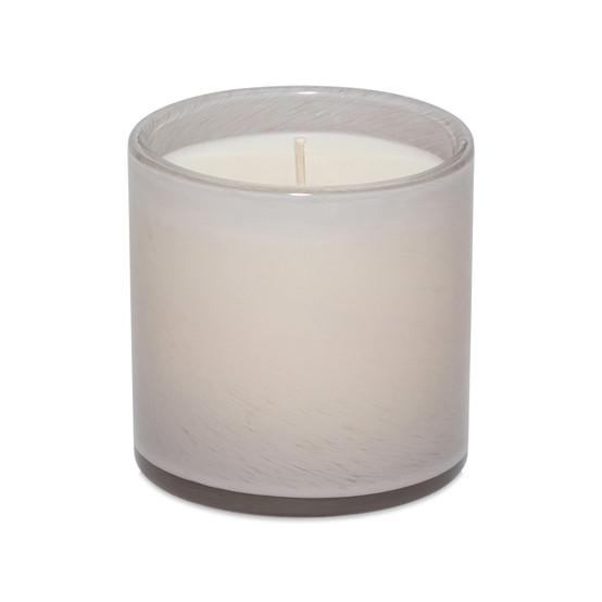 6.5 oz Star Magnolia Classic Candle