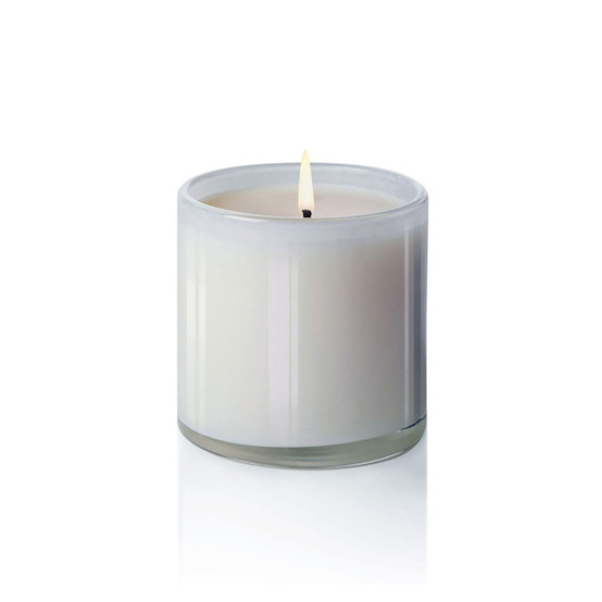 15.5 oz Star Magnolia Signature Candle