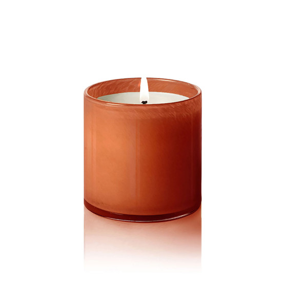 15.5 oz Terracotta Signature Candle