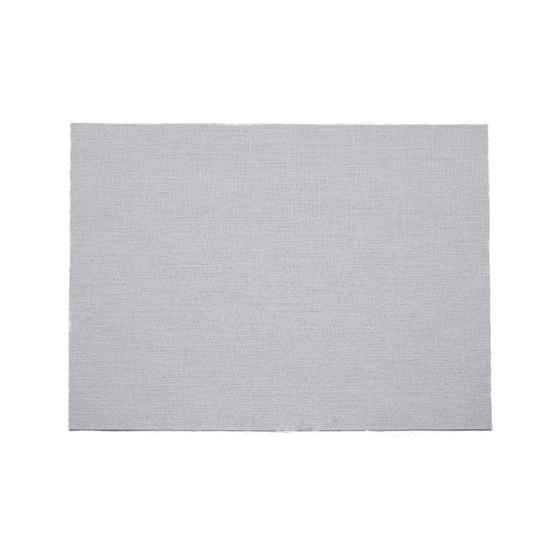 Boucle Floor Mat in Marshmallow