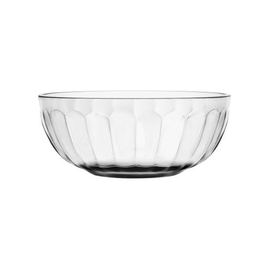 Raami Bowl in Clear