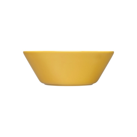 Teema Soup/Cereal Bowl in Honey