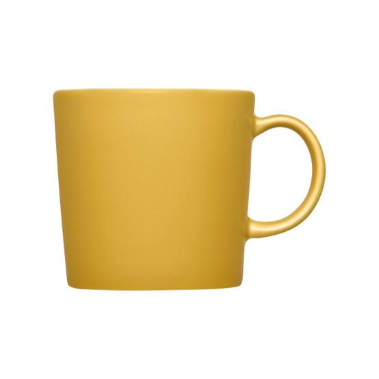 Teema Mug in Honey