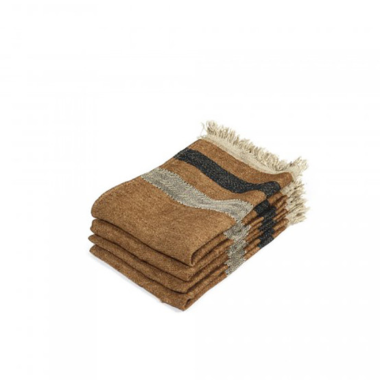 Belgian Towel Small fouta in Nairobi