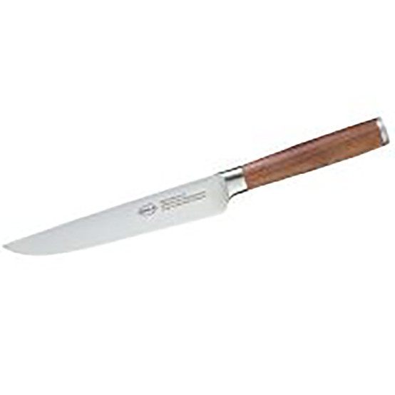 Masterclass Carving Knife