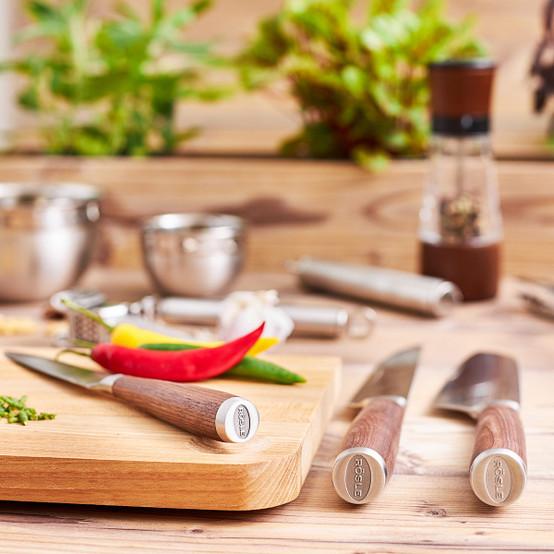 Masterclass Chef's Knife
