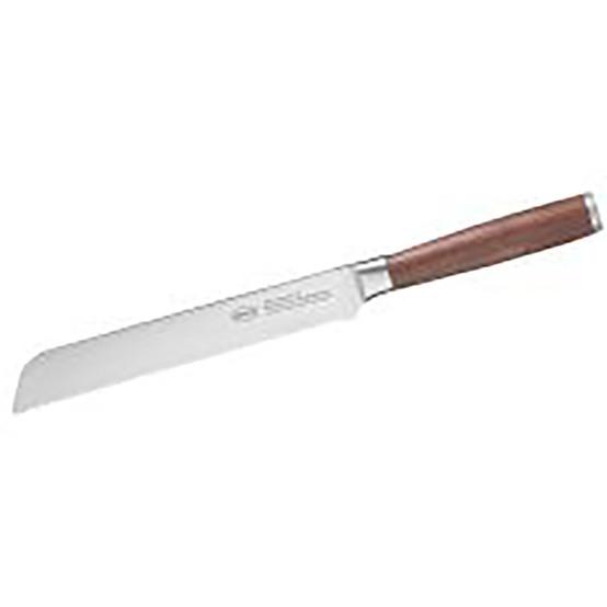 Masterclass Bread Knife