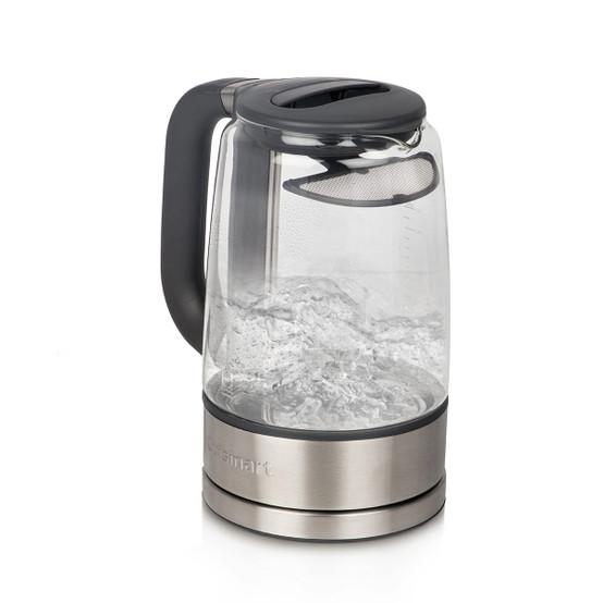 ViewPro™ Cordless Electric Kettle