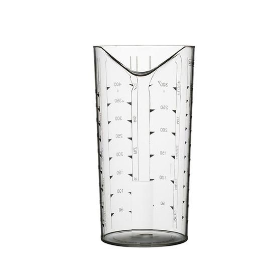 0.5 Liter Measuring Beaker