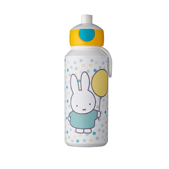 CAMPUS Pop-Up Bottle - Confetti