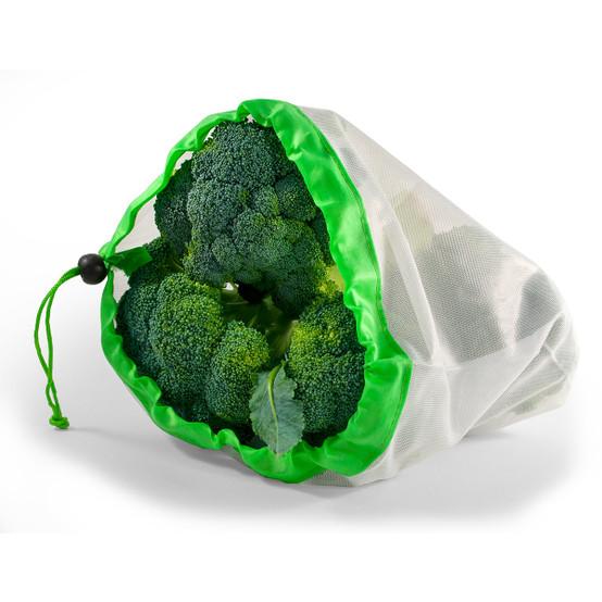 Set of 3 Medium Produce Bags