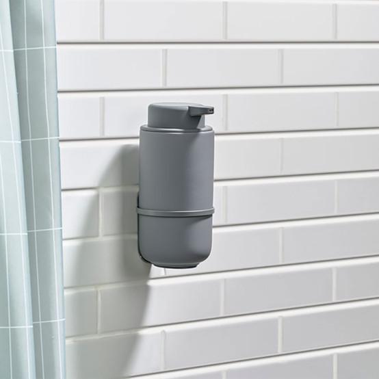 UME Wall Bracket in Soft Grey