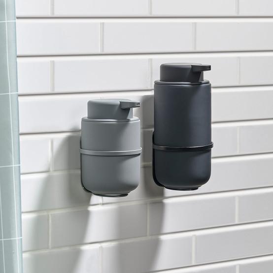 UME Wall Bracket in Grey