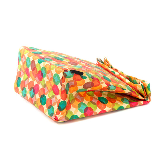 Lunch Bag - Dots
