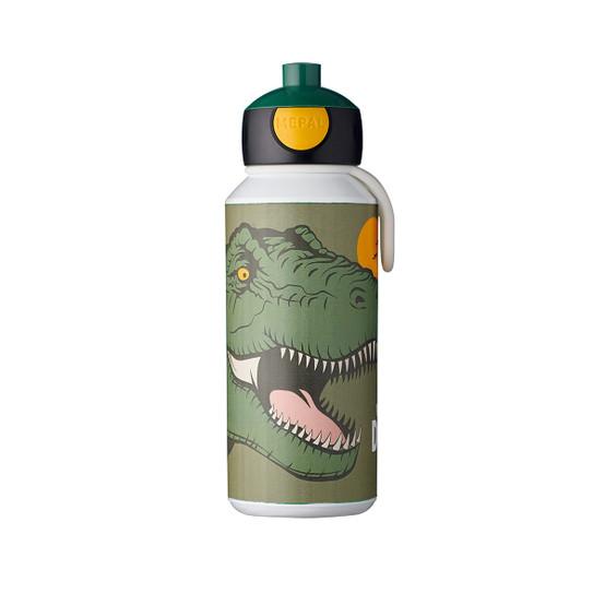 CAMPUS Pop-Up Bottle - Dino