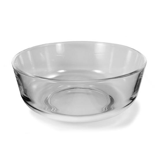 23.5 Oz Glass Bowl
