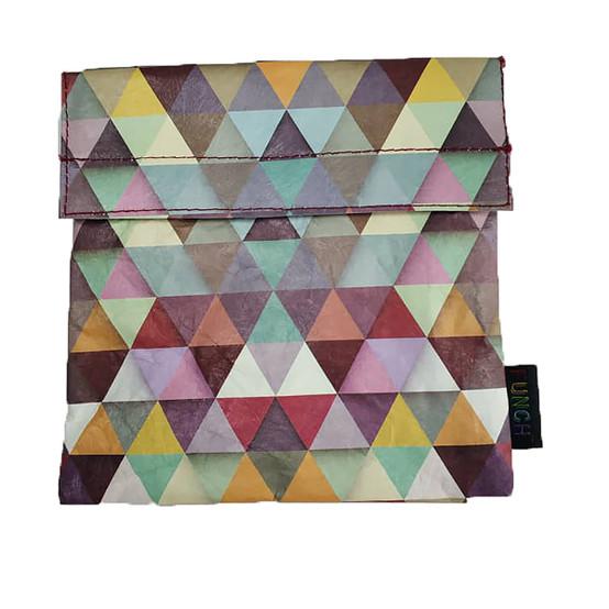 Sandwich Bag - Prism