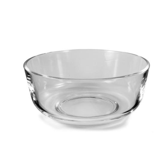 11 Oz Glass Bowl