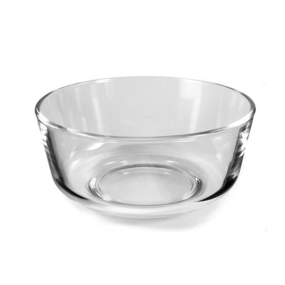 40.5 Oz Glass Bowl