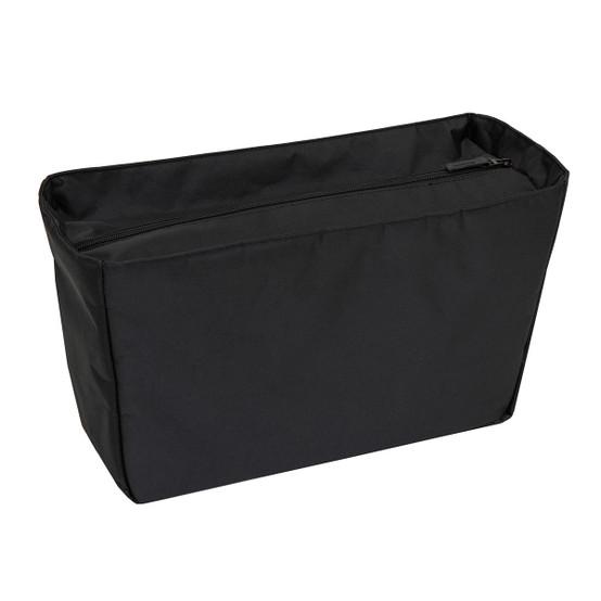Large Eco Inner Bag in Black