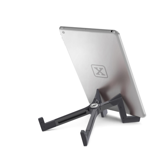 Tablet Stand in Black
