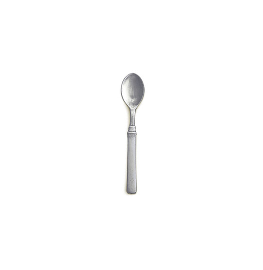 Gabriella Espresso Spoon