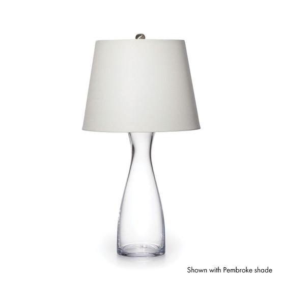 Medium Barre Lamp