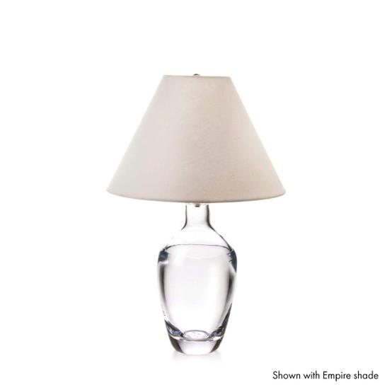 Small Waterbury Lamp