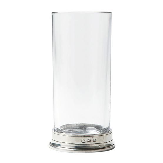 Highball Glass, Crystal
