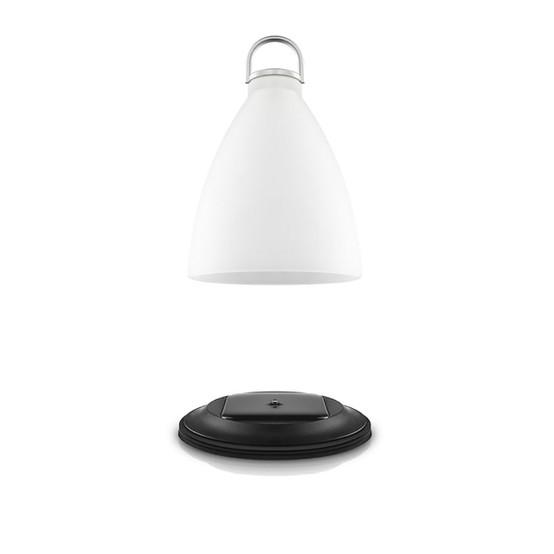 Small SunLight Bell