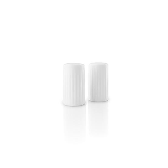 Legio Nova Salt and Pepper Shaker