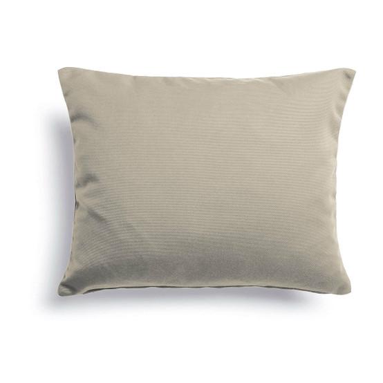 Bunge Pillow in Beige