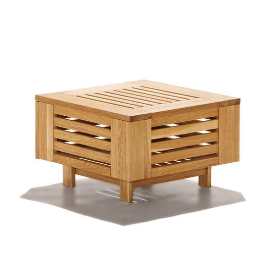 Skanör Side Table