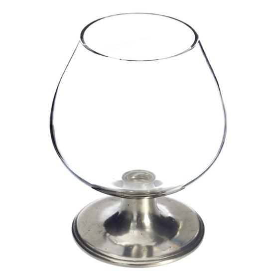 Cognac Glass, Crystal