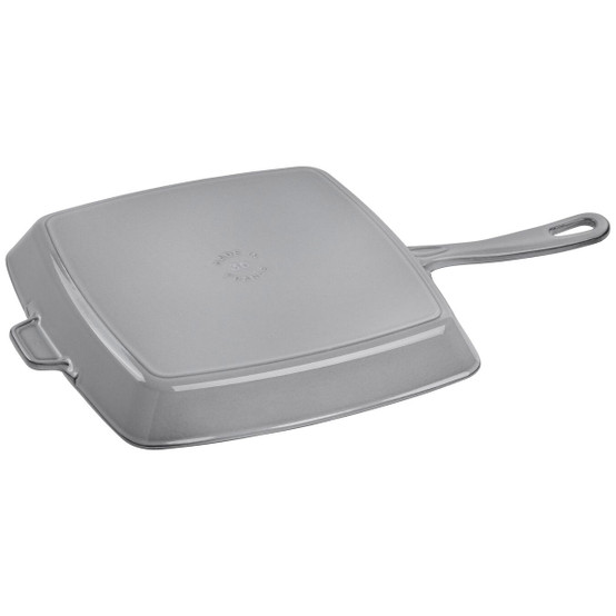 """12"""" Square Grill Pan"""